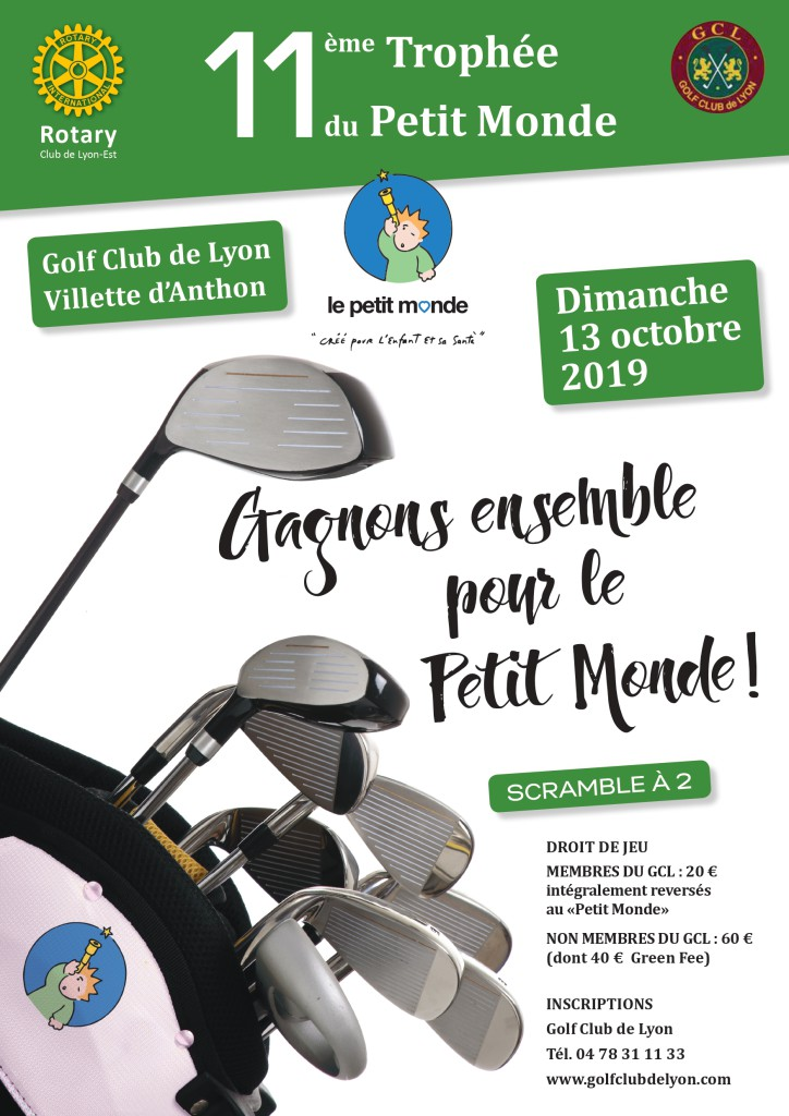 affiche-GOLF-ROTARY-2019_def_page-0001